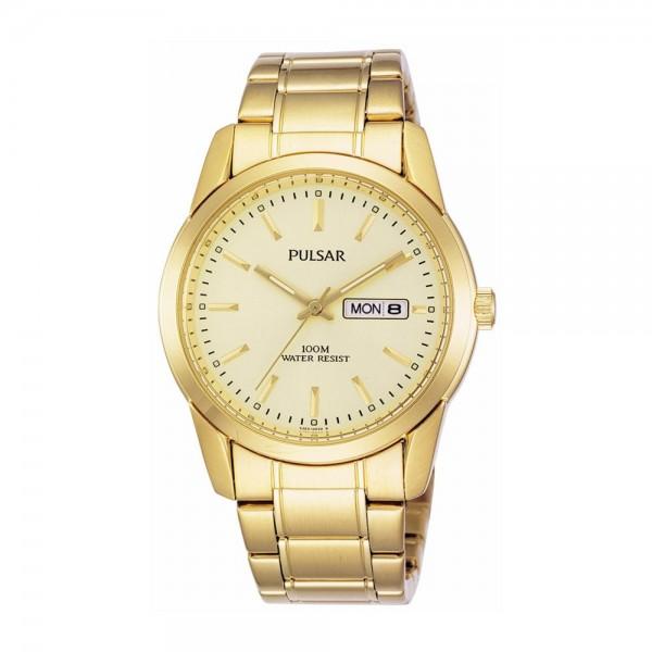 Pulsar PJ6024X1