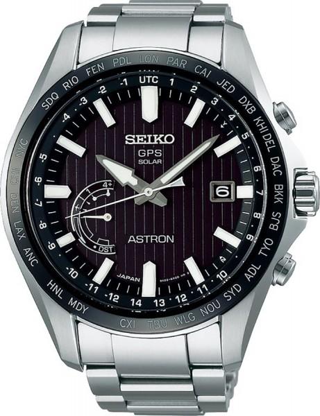 Seiko Astron Horloge SSE161J1