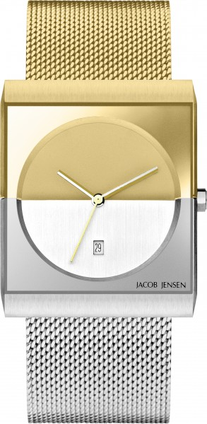 Jacob Jensen - 516 Classic