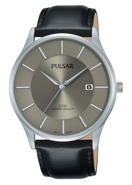 Pulsar Herenhorloge PS9545X1
