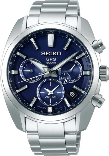 Seiko Astron Horloge SSH019J1