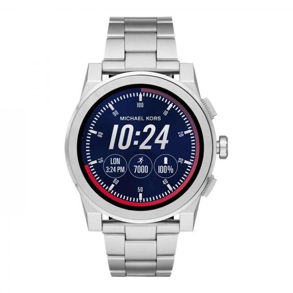 Michael Kors Grayson Access Smartwatch MKT5025 - 48mm