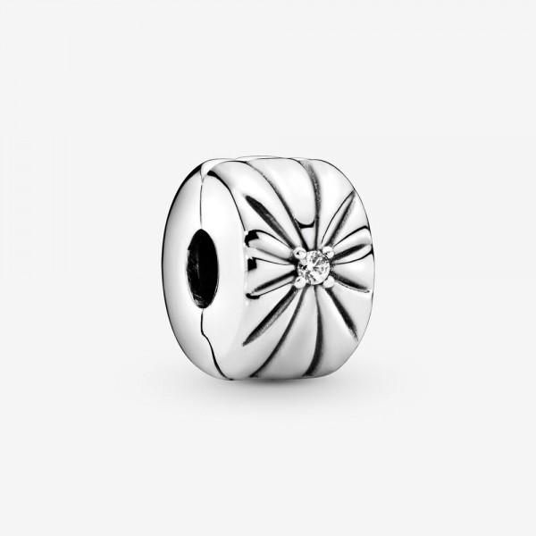 Pandora Clip - 798614C01
