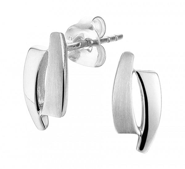 Zilveren Oorbellen - 1325312