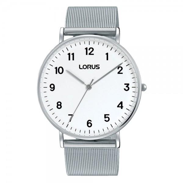 Lorus Herenhorloge RH817CX9