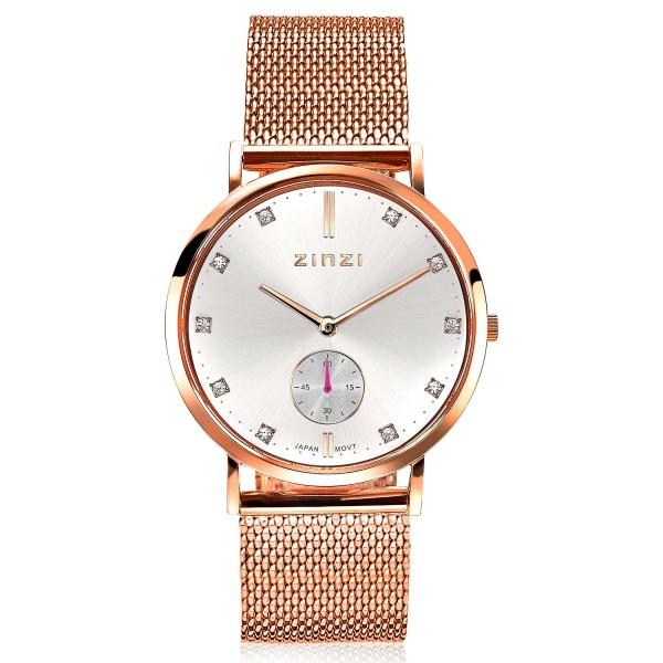 Zinzi Roman Horloge ZIW526M