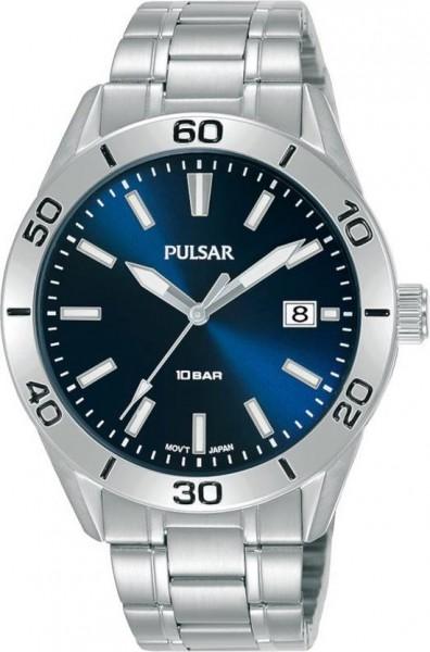 Pulsar - Herenhorloge - PS9645X1