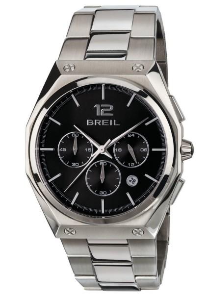 Breil Herenhorloge TW1787
