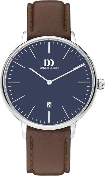 Danish Design IQ22Q1175