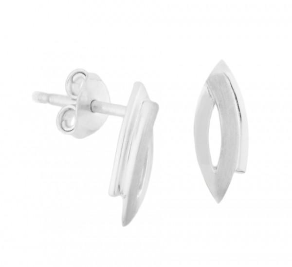 Zilveren Oorbellen - 1324487