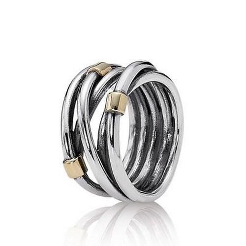 Pandora SALE 190383-52 ring