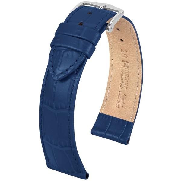 Hirsch Horlogeband 03427080-2-22