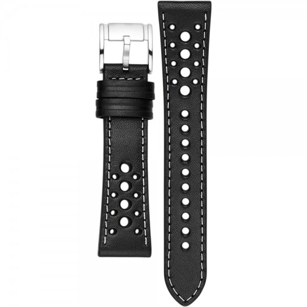 Fossil Horlogeband S221249