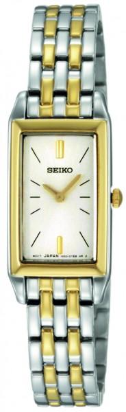 Seiko Bicolour SUJF76P1
