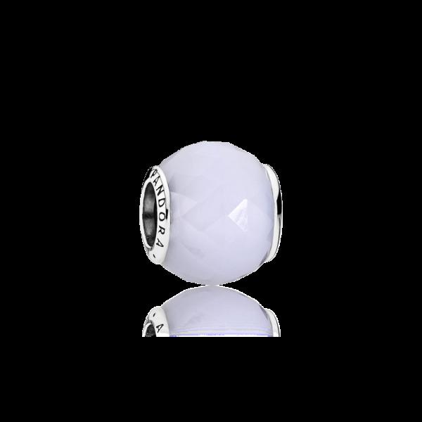 Pandora SALE 791722NOW bedel