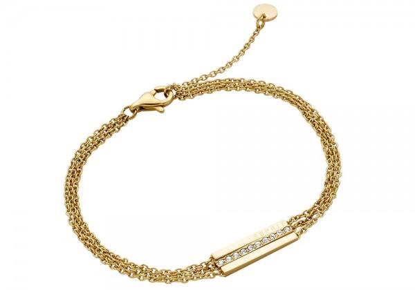 Esprit Luna Armband ESBR00182218