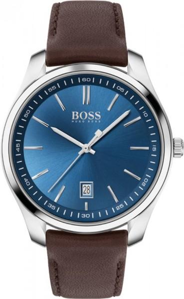 Hugo Boss Herenhorloge HB1513728