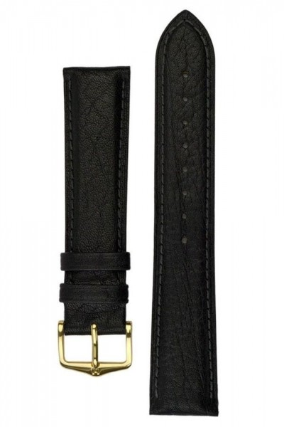Hirsch Horlogeband 01009050-1-14