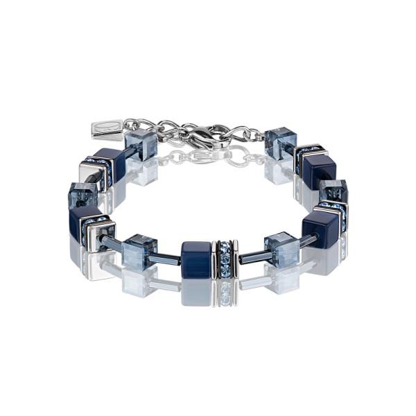 Coeur de Lion Armband 4322/30 - 0722