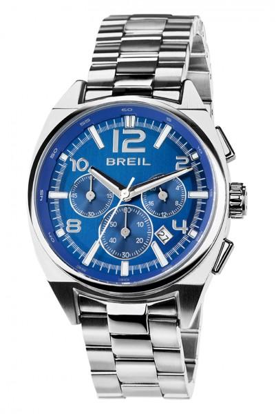 Breil horloge TW1404