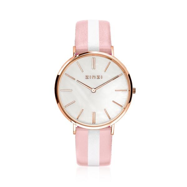 Zinzi ZIW418RS horloge