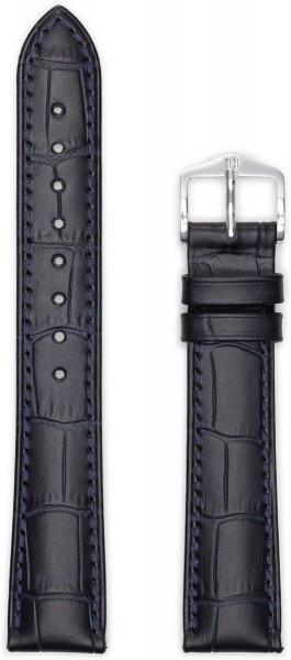 Hirsch Duke Horlogeband 01028080-2-18