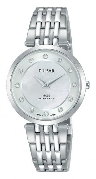 Pulsar Dameshorloge PM2253X1