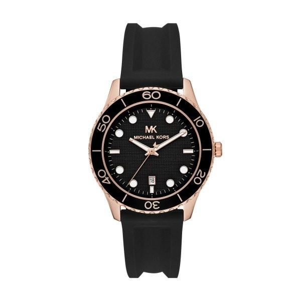 Michael Kors Runway Horloge - MK6852