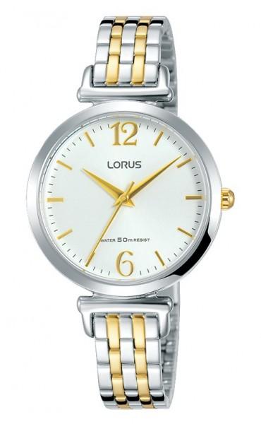 Lorus Dameshorloge RG225NX9