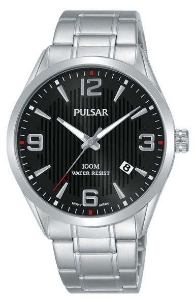 Pulsar Herenhorloge PS9597X1
