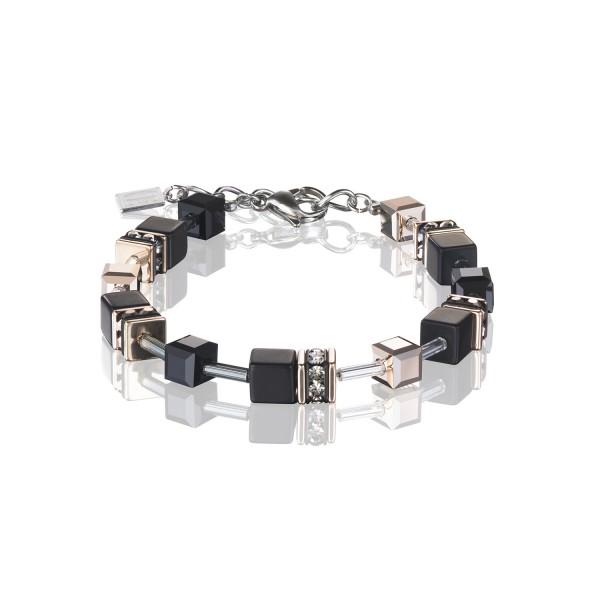 Coeur de Lion - Armband - 4018/30-1300