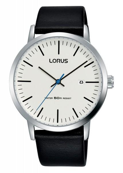 Lorus Herenhorloge RH999JX9