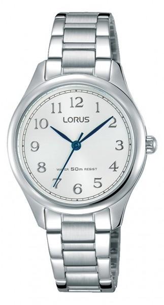 Lorus Dameshorloge RRS17WX9