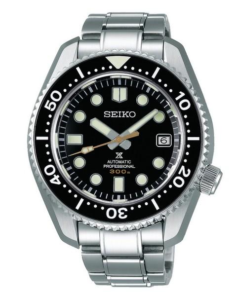 Seiko Prospex Horloge SLA021J1