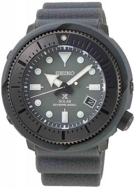 Seiko Prospex Horloge SNE537P1