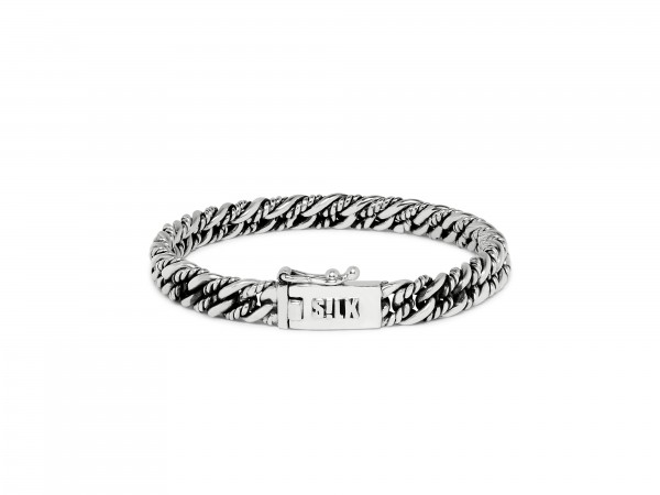 SILK Armband - 243.21