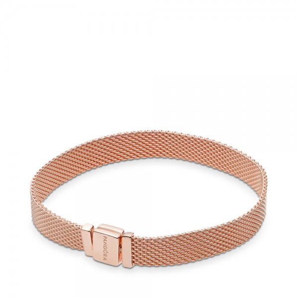Pandora REFLEXIONS Bracelet 587712-18