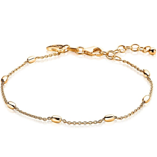 Zinzi Armband Dames ZIA1655G