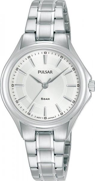 Pulsar - Dameshorloge - PH8495X1