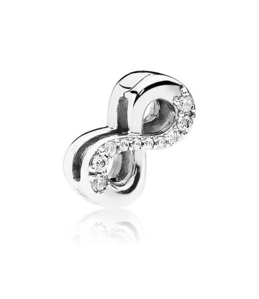Pandora REFLEXIONS Sparkling Infinity 797580CZ