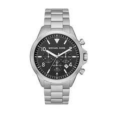 Michael Kors horloge MK8826 Gage