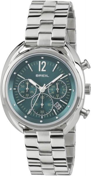 Breil Horloge TW1677