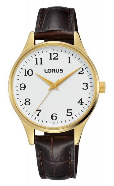 Lorus Dameshorloge RG212PX9