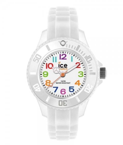 Ice-Watch Kinderhorloge IW000744