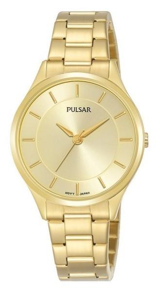 Pulsar Dameshorloge PH8424X1