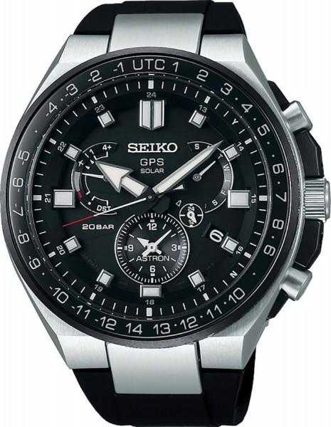 Seiko Astron horloge SSE169J1