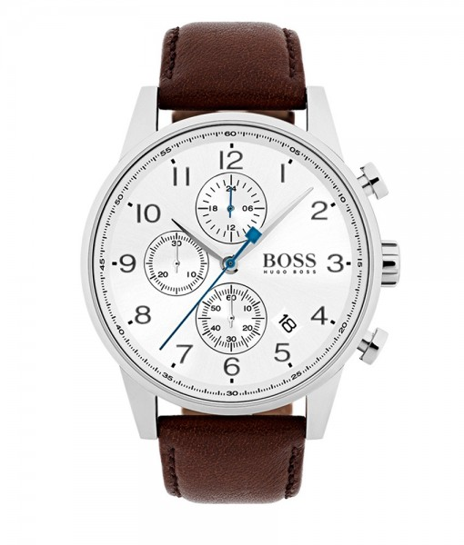 Hugo Boss Herenhorloge HB1513495