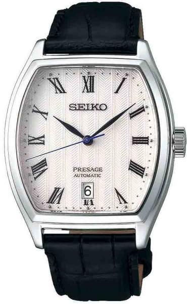 Seiko Presage Herenhorloge SRPD05J1