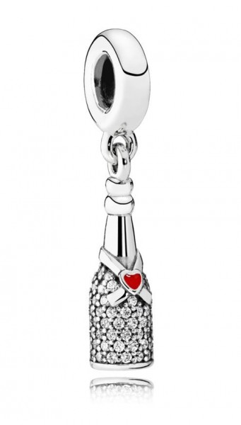 Pandora Hangbedel Sparkling Wine 792152CZ