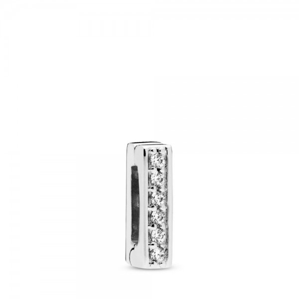 Pandora REFLEXIONS Timeless Sparkle 797633CZ